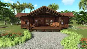Tropical House Designs - Teak Bali - Bali Buddha Model - 3D Walk ... Tropical Home Design Ideas Emejing Balinese Interior House Plan Designs Amazing Best Bali Architecture Jungle Villa Retreat Surrounded By Plans For Houses Simple House With Swimming Pool Design1762 X 1183 Garden Book Style Small Plans Hd Resolution 1920x1371 Pixels E2 80 93 Island Of The Gods Peters Adventures E28093 Decor Bedroom Great 1 Beachhouse3 Nimvo Luxury Homes