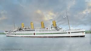 hmhs britannic television special by rms olympic on deviantart