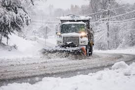 Up To 9 Inches Of Snow In Raleigh, Triangle: Schools Closed | The ... Chevy Snow Chevy Pinte Gist Trucks In Daf And Volvo Scania97 Flickr Toyota Arctic Youtube More Wuppenif Snow Plow Truck Stock Photos Images Alamy Over 50 Salt Plows Battle Winter Wallop Akron Big Trucks In Prestigious Rig Show Mid America Casl Brands 3in1 Removal Kit For Cars Carrying Why Were Keeping Commercial Out Of Left Lane On The Filefedex Express Truck 110209 Memphis Tnjpg Dont Buy A Car Pickup Outside Online