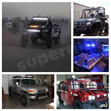 Led Trucking - Ideal.vistalist.co Safego 2pcs 4inch Offroad Led Light Bar 18w Led Work Lamp Spot Flood 2x 6inch 18w Flush Mount Lights Off Road Fog 40 Inch 200w Spotflood Combo 15800 Lumens Cree Sucool One Pack 4 Inch Square 48w 2014 Supercharged Black Jeep Wrangler Unlimited Sport With 52 500w Alinum For Truck 5 72w Roof Driving Vehicle Best Lovely 18 With Lite Ingrated Mount 81711 Trucklite 6x Light Bar Work Flood Offroad Ford Atv Decked Out Bugout Recoil Offgrid Eseries 30 Surface White Black Rigid Industries
