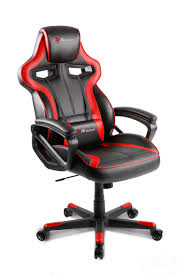 Arozzi Milano Gaming Chair, Red - Walmart.com Office Essentials Respawn400 Racing Style Gaming Chair Big And Cg Ch80 Red Circlect Hero Blackred Noblechairs Arozzi Monza Staples Killabee Recling Redblack 9015 Vernazza Vernazzard Nitro Concepts S300 Ex In Casekingde Costway Executive High Back Akracing Arc Series Casino Kart Opseat Master