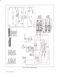 Residential Wiring Diagrams Online | New Wiring Diagram 2018 Diagrams Electrical Wiring From Whosale Solar Drawing Diesel Generator Control Panel Diagram Gr Pinterest Building Wiringiagram For Morton Designing Home Automation Center Design Software Residential Wiring Diagrams And Schematics Basic The Good Bad And Ugly Schematic Pcb Diptrace Screenshot Yirenlume House Plan Most Commonly Used Lights New Zealand Wikipedia Stylesyncme Mansion