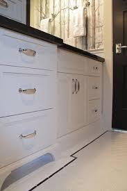 Proper Kitchen Cabinet Knob Placement by 16 Best Cabinet Hardware Placement Images On Pinterest Kitchen
