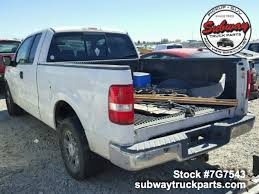 Used Parts 2004 Ford F150 | Subway Truck Parts, Inc. | Auto ... Torn Ford F150 Decals Side Truck Bed 4x4 Mudslinger Ripped Style Pickup Sideboardsstake Sides Super Duty 4 Steps With Undcover Covers Flex Custom Accsories Aftermarket Parts Dalo Motoring Parts Charlotte Nc Wheel Youtube In Real Wheels Dualliner Liner Component System For 2015 2014 Extender Youtube 2016 Trucks Sale In Heflin Al 52019 Bakflip Hd Alinum Tonneau Cover Bak 35329 1980 Fordtruck 80ft4605c Desert Valley Auto And Fordpartscom
