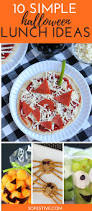 Ideas For Halloween Breakfast Foods by How To Make Adorable U0026 Yummy Frankenstein Floats A Fun Halloween