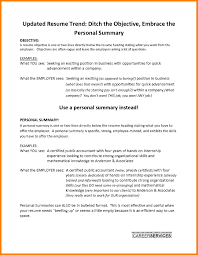 10 Example Of Personal Summary For Resume | Resume Samples Resume Sample Family Nurse Itioner Personal Statement Personal Summary On Resume Magdaleneprojectorg 73 Inspirational Photograph Of Summary Statement Uc Mplate S5myplwl Mission 10 Examples For Cover Letter Intern Examples Best Summaries Rumes Samples Profile For Rumes Professional Career Change Job A Comprehensive Guide To Creating An Effective Tech Assistant Example Livecareer