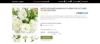 Latest] Fifty Flowers Coupon Codes September2019-Get 10% Off Rose Whosale Coupons Promo Codes August 2019 Cairo Flower Shops And Florists Whosale Rate Up To 80 Offstand Collar Zip Metallic Bomber Jacket Sand Under My Feet Rosewhosalecom Product Reviews Alc Robbie Pant Womenscoupon Codescheap Sale Angel Zheng Author At Spkoftheangel Page 30 Of 50 Rosewhosale Hashtag On Twitter Pioneer Imports Flowers Bulk Online Blooms By The Box Vintage Guns N Roses Tour 92 Concert T Shirt Usa Size S 3xlfashion 100 Cotton Tee Short Sleeve Tops Pug Funky Shirts Promotion Code Babies R Us Ami