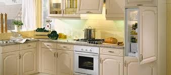 prix cuisine cuisinella cuisine ixina aroma photo 11 20 prix 2869