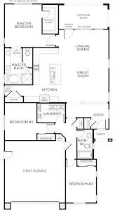 Old Maronda Homes Floor Plans by Portrait Homes Floor Plans Nc Home Plan