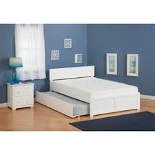 Sears Trundle Bed by Full Size Trundle Bed