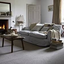 Wonderful Carpeting Ideas For Living Room Part
