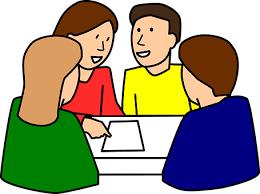 Classroom Images Mentoring Clipart Transparent Stock