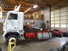Salvage Heavy Duty Freightliner CABOVER Trucks | TPI Texas Salvage And Surplus Buyers About Us Tow Trucks Wrecked For Sale Certified Experienced Heavy Truck Trailer Repair Services In Calgary Lvo Kens Equipment Real Steel Crashes Auto Auction Were Always Buying Running Or Pickup For Nj Arstic N Magazine 7314790160 Tampa