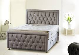 White King Headboard And Footboard bed frames magnificent white twin frame as metal and best king