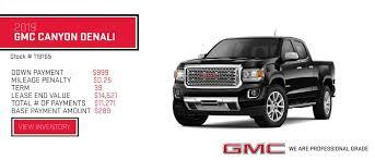 100 Used Trucks Grand Rapids Mi Chevy Dealer Near Me Haven MI Preferred Chevrolet