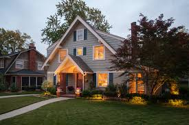 100 Homes In Kansas City Houses For Sale Brookside Mo The Armour