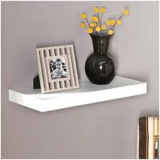 Hyloft Ceiling Storage Uk by Wall Mounted Shelving Systems Image Of Wall Mounted Shelving