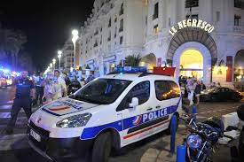 Official: 202 People Wounded In Nice Truck Attack, 25 On Life ... Trucks Lifted Diesel Offroad Liftkit 4x4 Top Gun Customz Tgc Nice Truck Love The Wheels Looks Squashed Though Needs A Lift Had To Stop And Take Photo In Front Of It The Road Pro Death Toll Rises As France Mourns After Truck Attack Attack French Security Chief Warned Country Was On Brink How Sad That Gay Can Not Have Nice Gay Amino Kills Dozens Wsj Forensic Police Investigate At Scene Terror Well Thats But Wait Album Imgur 1963 Chevy C10 Custom Interior With 350 Auto No Terror By Unfolded