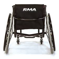 RMA Sport Dance Wheelchairs Made To Measure Dance Landing Page Wheelchair Tilt Orion Ii Alber Efix Power Cversion Manual Wheelchairs Dietz Rehab Buy Wheelchairs Uk Cheap Mobility Pro Rider Pin On Accessibility Dly36024 Steel Powered Wheelchair With 286 Lb Pw800ax Foldable Front Wheel Drive Merits Health Products Disabled How To Choose The Right Karman Recling High Back Rest Elevating Leg With Commode