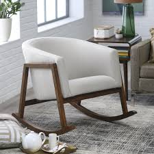 Rocking Chair - 100 Images - Rocking Chairs Living Room Chairs For ... Astonishing Fish Adirondack Chair Fniture Belham Living Avondale Photos Of Chairs Modern Hampton Bay Mist Folding Outdoor Coral Coast Mocha Resin Wicker Rocking With Beige Cushion Amazoncom Shoreline Wooden Oak Migrant Resource Network Reviews Curved Back 4 Ft Wood Bench Set Walmartcom 20 Collection Of Oversized Country Porch Time To Relax Goodworksfniture Droughtrelieforg Natural