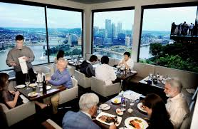 Pams Patio Kitchen Lunch Menu by Summer 2015 Dining Guide 12 Reasons To Dine Out This Season