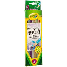 Crayola Bathtub Fingerpaint Soap Non Toxic by Crayola Brand Products Crafts U0026 Hobbies Hobby Lobby