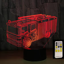 Grosir Fire Truck Lamps Gallery - Buy Low Price Fire Truck Lamps ... Used Eone Fire Truck Lamp 500 Watts Max For Sale Phoenix Az Led Searchlight Taiwan Allremote Wireless Technology Co Ltd Fire Truck 3d 8 Changeable Colors Big Size Free Shipping Metec 2018 Metec Accsories Man Tgx 07 Lamp Spectrepro Flash Light Boat Car Flashing Warning Emergency Police Tidbits From Scott Martin Photography Llc How To Turn A Firetruck Into Acerbic Resonance Shade Design Ideas Old Tonka Truck Now A Lamp Cool Diy Pinterest Lights And