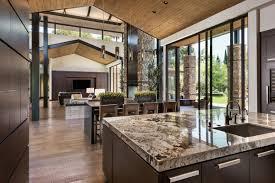 100 Mountain Modern Design Interior Gallery Scottsdale Phoenix Paradise
