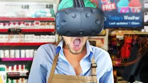 Sinking Ship Simulator 2 Download Free by I Need My Manager Job Simulator 2 Htc Vive Virtual Reality