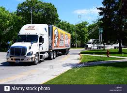 KALISPELL, MONTANA, USA - May 23, 2017: A Little Caesars Pizza Stock ... Pizza Quixote Review Rotissol And Greens Cuban Sandwich Lunch From The Big Green Truck 4 Food City Car Auto Cafe Mobile Kitchen Disney Pixar Toy Story Imaginex Planet With Sheriff Trucks In New Haven Ct Funny Cartoon Delivery Van Flat Stock Photo Vector Wedding Photos 1 Fritz Photography Hidden Gem Authentic Wood Fired Unique Vintage Event Catering Glutenfree Natural Exchange 3 Illustration Red 427970995