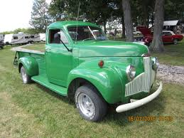 Rare Green Studebaker Pickup Truck | My Truck Pictures | Pinterest 1949 Studebaker Street Truck Youtube 1957 12 Ton Pickup For Sale 99665 Mcg 1947 M5 Saratoga Auto Auction 1950 Gateway Orlando 1101 Santa Fe Sound 2r5 Pickup Truck Motor Vehicle Appraisal Service For Sale S1301 Dallas 2016 1951 Classic Amazing Cars 1953 Streetside Classics The Nations Trusted