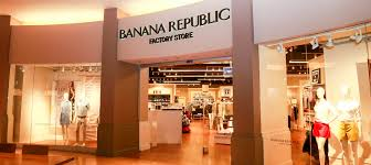 Banana Republic Factory Store Miami | Dolphin Mall Sales Tax Holiday Coupons Bana Republic Factory Outlet 10 Off Republic Outlet Canada Coupon 100 Pregnancy Test Shop For Contemporary Clothing Women Men Money Saver Up To 70 Fox2nowcom Code Bogo Entire Site 20 Off Party City Couons 50 Coupons Promo Discount Codes Gap Factory Email Sign Up Online Sale Banarepublicfactory Hashtag On Twitter Extra 15 The Krazy Free Shipping Codes October Cheap Hotels In Denton Tx