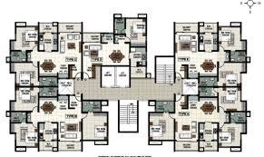 23 Stunning Castle Blueprints House Plans