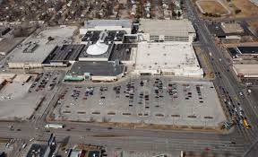 City, Developers Reach Informal Deal On Incentives For Crossroads ... Richard Noble Stock Photos Images Alamy North Knormindy City Developers Reach Informal Deal On Incentives For Cssroads Lehigh Valley Mall Wikipedia From The Shadows July 2014 Cynthia Woolf Pt 2 Joe Babys Lifelong Legacy Vacation Midlife Cris Crossover Livingston Trip To Greenwood Park Indiana Finally Royal Gallery Of Rugs 16 Home Decor 8665 River