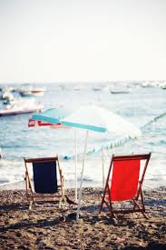 Does Kohls Have Beach Chairs by 190 Best Sunshine Images On Pinterest Summer Time Summer Days