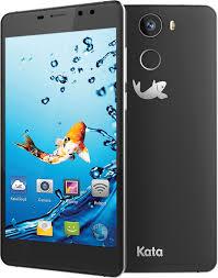 Amazon Kata C2 5 5 inch Super HD IPS Quad Core International Unlocked Smartphone Android 6 0 Super Slim HD 1 3 GHz Dual Sim Card GSM 13MP Camera