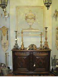 Come Back Oftenour Products Are Always Changing Out We Specialize In French Country Provincial Furniture AntiquesEnglish Antiques