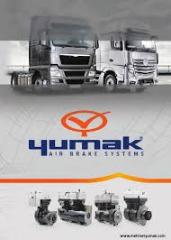 Yumak Other Spare Parts Catalog 2016 By Yumak Automotive - Issuu Testpoint Linde Forklift Truck Parts Catalog 2012 Parts Catalog Order Download Dennis Carpenter Catalogs Ford 20 Best Uhaul Images On Pinterest 196779 By And Cushman Willys Pictures Full Bus Package Online Via Rdp Spare Jack Doheny Companiesjack Companies Euroricambi Catalog Spare Parts Truck Auto Repair Manual Forum Factory Pres Lmc Fast Prodcution Buy Aftermarket Valvetrain Duramax Roller Rockers March 2011 Power Trucklite Catalogue