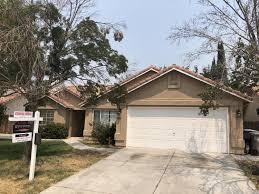 100 Houses For Sale Los Banos Ca 1888 Sonoma Avenue CA MLS 18054060 Pierson Real