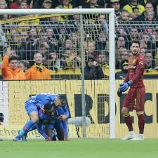 Handball FlensburgHandewitt Bezahlt Lehrgeld In Champions League