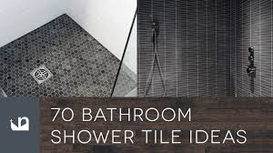 70 Bathroom Shower Tile Ideas - YouTube Home Ideas Shower Tile Cool Unique Bathroom Beautiful Pictures Small Patterns Images Bathtub Pics Master Designs Bath Inspiration Fascating White Applied To Your Bathroom Shower Tile Ideas Travertine Bmtainfo 24 Spaces Glass Natural Stone Wall And Floor Tiled Tub Design For Bathrooms Gallery With Stylish Effects Villa Decoration Modern Top Mount Rain Head Under For Small Bathrooms And 32 Best 2019
