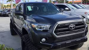 2018 Toyota Tacoma SR5 Vs 2018 Tundra SR5 Sticker Comparison With ... Custom Modified 2015 2016 Toyota Hilux Revo Lifted Truck Lift Truck Sponsorships Carsponsorscom The Worlds Best Photos Of Liparigraphics Flickr Hive Mind Sca Performance Black Widow Lifted Trucks Down East Offroad Stickers Cool Car Decals For Girls Sick Forza Motsport 2018 Tacoma Sr5 Vs Tundra Sticker Comparison With Chevy Men Womens Clothing Hats Flags Online Moto Metal Application Wheels For Jeep Suv Sema 2014 Showoff Motsports