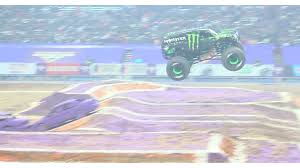 Monster Jam At The Dome Nearly Sold Out Monster Jam 2018 Ny October Store Deals Jam 2014 Syracuse Ny 2016 Becky Mcdonough Reps The Ladies In World Of Flying Saturday April 8 2017 Carrier Dome Napa Auto Parts New York Automotive Facebook Roberts 5th Grader Wins Dare Poster Contest The City Whosale Tickets Buy Or Sell Viago Filled With Dirt For Syracusecom Ppares For Ncc News Winner Monster Freestyle Syracuse Youtube