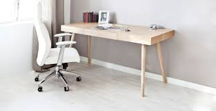 mobilier bureau mobilier de bureau alliez travail et confort westwing