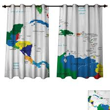 Highquality String Line Door Curtain Ribbon Room Divider Window