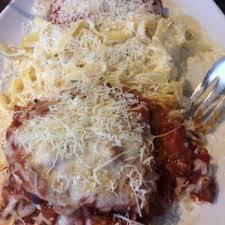 Olive Garden Italian Restaurant 57 fotos y 31 rese±as Italiano