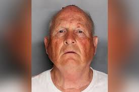 Former California Cop Arrested As Golden State Killer Suspected Golden State Killer Arraigned On 13 New Charges Abc7newscom Meet The Serial That Turned His Victims Into Burgersand Hampton Man Suspected In Serial Murders Suspect Wanted Deadly Crime Spree Captured Northwest Harris Math Formula May Explain Why Killers Kill Fox News Pferred Jobs Of And Psychopaths Ohio Truck Driver Accused Being A Killer Youtube Gary Ridgway Gruesome Story Of Green River Thought Linked To 3 Violent Houston Albert Fish Doublesided Shirt Scream For Me Inc Pferred Jobs Killers Psychopaths
