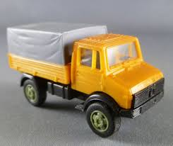 Verem 5001 Ho 1/87 Orange Mercedes Unimog Truck Argo Truck Mercedesbenz Unimog U1300l Mercedes Roadrailer Goes From To Diesel Locomotive Just A Car Guy 1966 Flatbed Tow Truck With An Innovative The Trend Legends U4000 Palfinger Pk6500a Crane 4x4 Listed 1971 Mercedesbenz S 4041 Motor 1983 1300 Fire For Sale On Bat Auctions Extra Cab U1750 Unidan Filemercedes Benz Military Truckjpg Wikimedia Commons New Corners Like Its On Rails Aigner Trucks U5000 Review