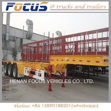 China 20FT 40FT Container Trailer 2axle Truck Trailer For Cambodia ... 2017 Isuzu Nprhdefi V8 Gas 10 To 20 Dry Box Stki17027s Truckmax Italeri 3887 124 20ft Trailer Model Truck Kit Flubit China Iso 20ft Container Skeleton Utility Semi Photos Tekno Scania Sa Heylen Mit Modellbau Trucks 150 40ft 2axle For Cambodia Carry Flatbed Twist Lock 30 Side Loader Delivery Of Shipping Youtube Truck Bodies For Sale 2005 Ford F750 With Lift Gate Russells Sales 2016 Isuzu Nrr Ft Dry Van Bentley Services With Foot Flat Bed