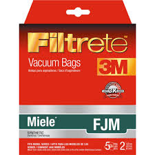 Filtrete Miele Generic FJM Vacuum Bag - Walmart.com Pj Trailers Youtube New And Preowned Chevrolet Vehicles Whitsonmorgan Horizon Holding Competitors Revenue Employees Owler Company San Jose Dealership Momentum Golden Gate Truck Center Home Facebook Brady Buick Gmc Lubkes Gm Cars Trucks The For Advanced Information Fjm Trailer When We Left Kerbin Chapter Seven Pipelines Mission Reports Welcome Stevens Creek Toyota Vw Warren Buffett Berkshire Hathaway Buying Pilot Flying J Truck Stops